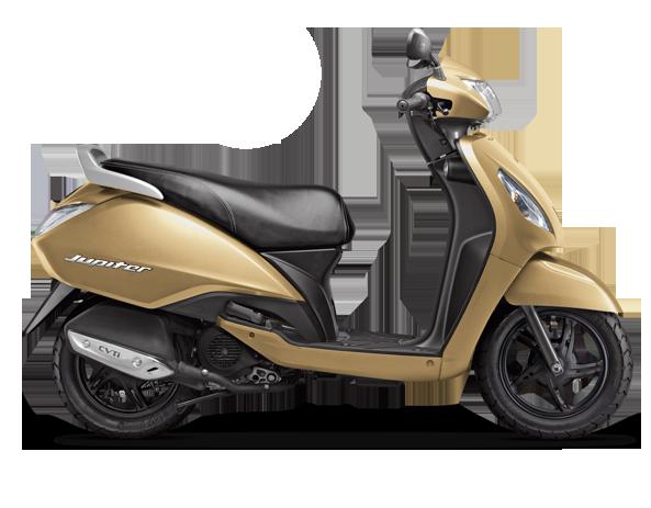 IMGBIN-tvs-jupiter-scooter-tvs-motor-company-color-tvs-ntorq-125-png-YGdhcxP5