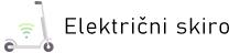 Elektricni-skiro.com